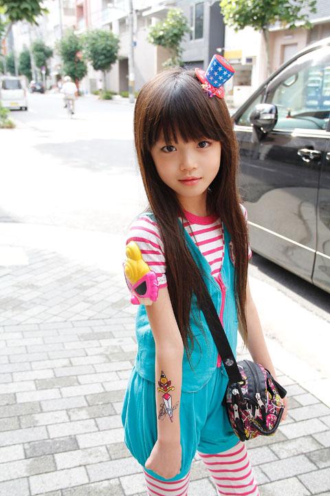 美幼女が大好き過ぎるる、無職・だめYouTube動画>9本 ->画像>477枚